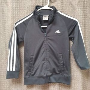 Children's Adidas Jacket Size 6